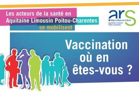 Bandeau web vaccination 600 400