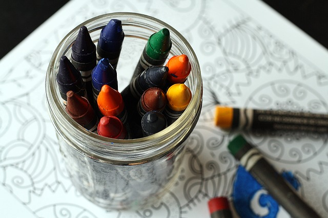 Crayons 1445057 640