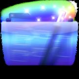 Foldericon logo 200x200