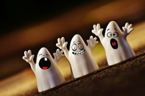 Halloween 1746354 640