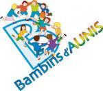 Logo bambin bus