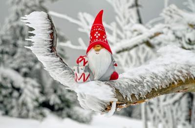 Santa claus 1819933 640