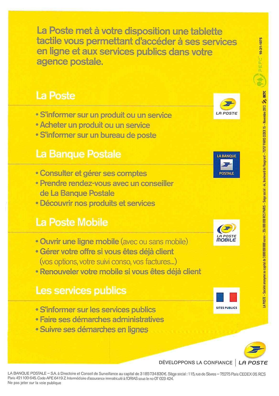 Le Thou Mairie Commune Site Officiel Agence Postale