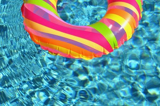 Swim ring 84625 640